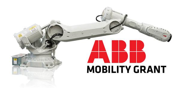 ABBMobility